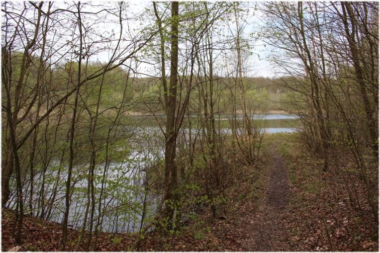 Pölcher See