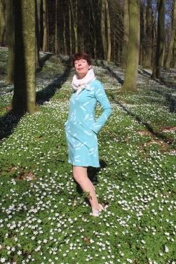 Jerseykleid_selbstgenaeht_Frühlingskleid