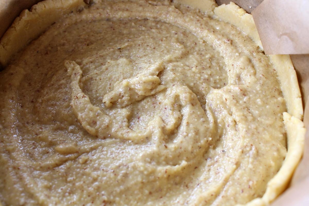 Rhabarberkuchen-mit-Mandelfrangipane5