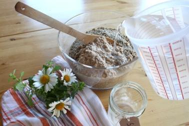 Sauerteig-Brot10