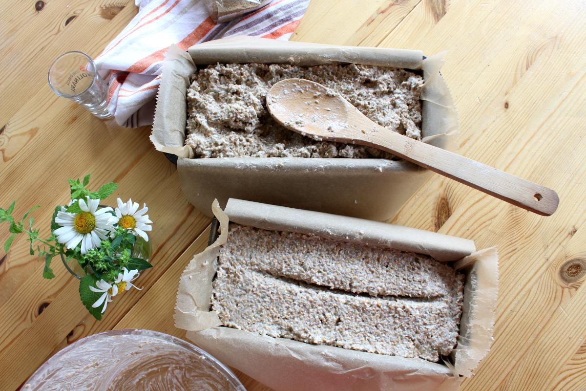 Sauerteig-Brot23