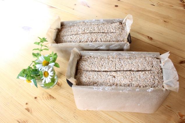 Sauerteig-Brot26