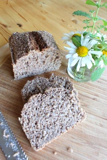 Sauerteig-Brot37