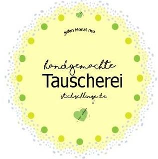 ©stich-schlinge-tauscherei