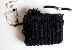 Clutch-Textilgarn_10