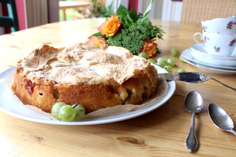 Stachelbeer-Baiser-Kuchen05