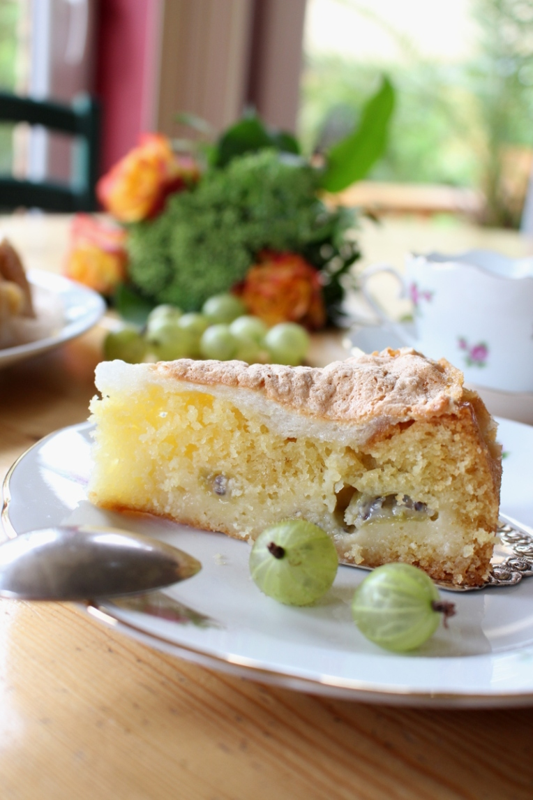 Stachelbeer-Baiser-Kuchen10