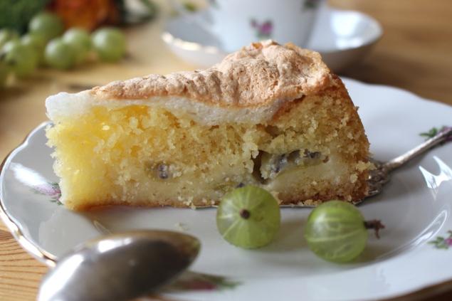 Stachelbeer-Baiser-Kuchen13