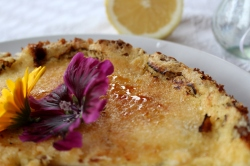 Zitronentarte-Crostata-di-Limone07