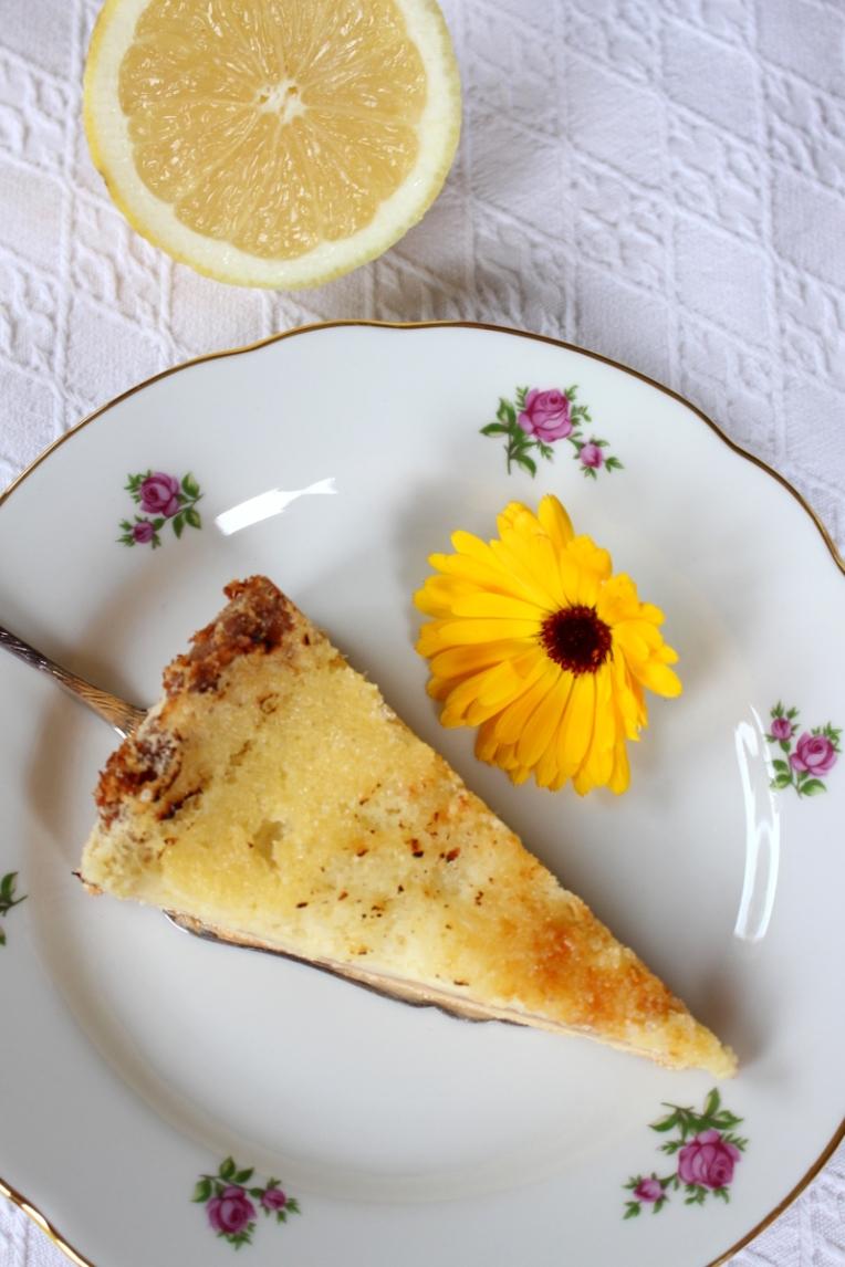 Zitronentarte-Crostata-di-Limone12