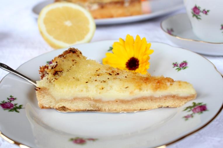 Zitronentarte-Crostata-di-Limone13