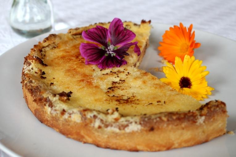 Zitronentarte-Crostata-di-Limone14