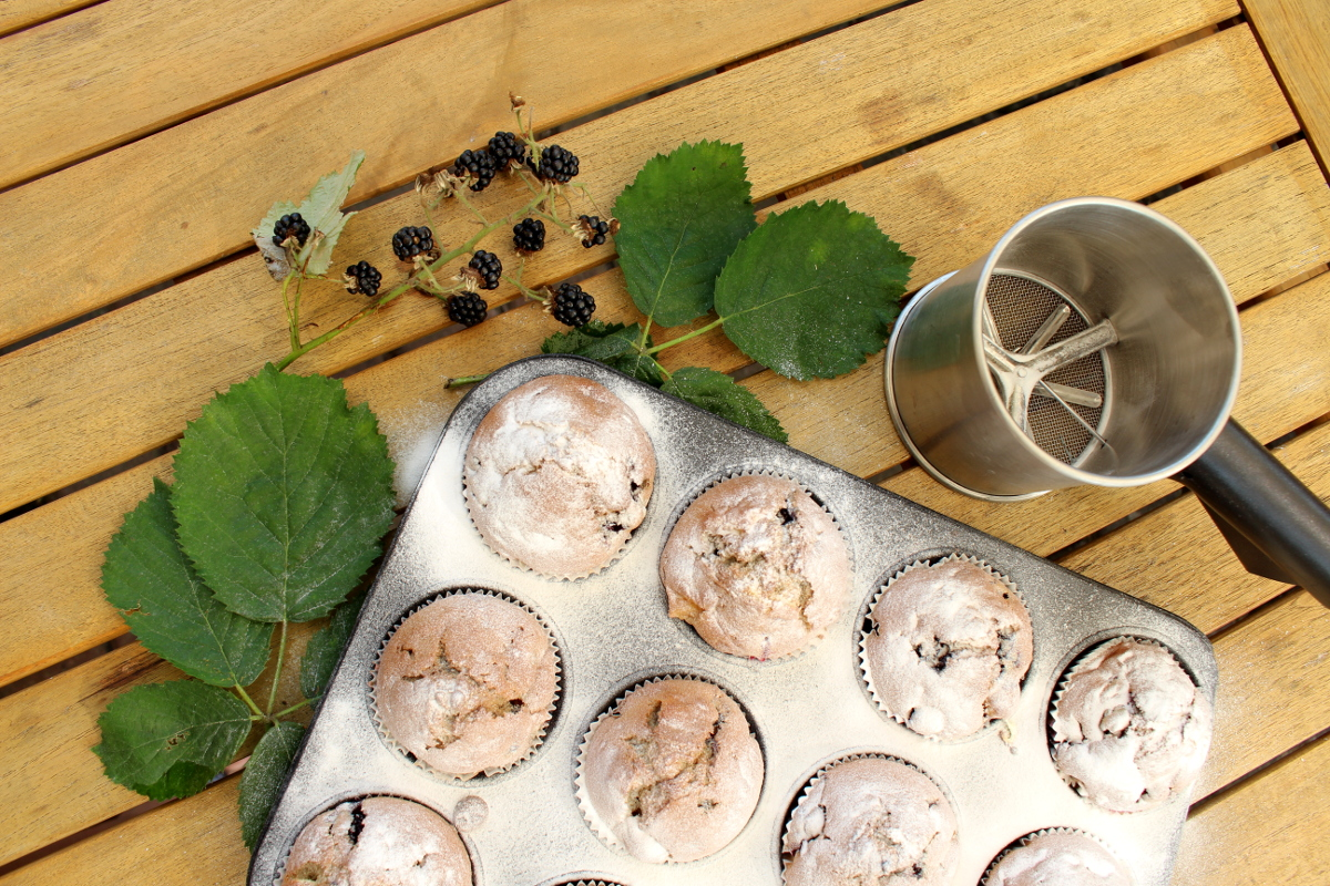 Apfel-Brombeer-Muffin06