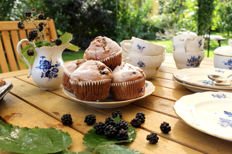 Apfel-Brombeer-Muffin11