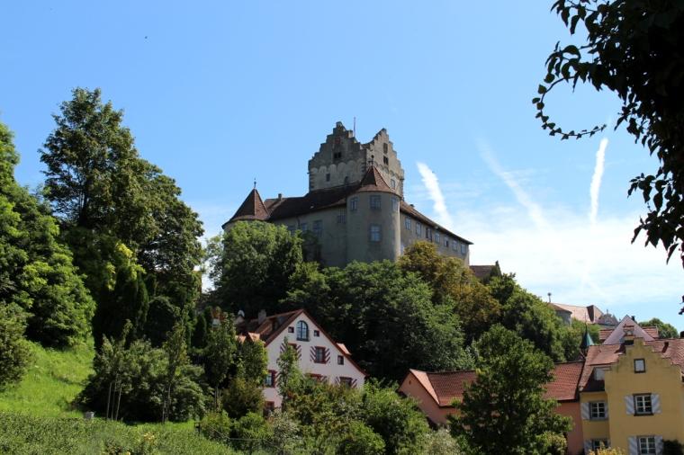 Meersburg_Bodensee02