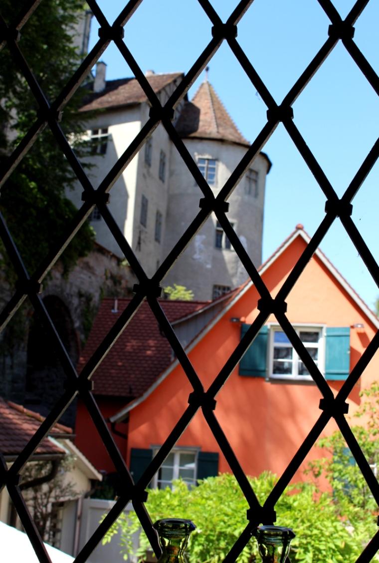 Meersburg_Bodensee06