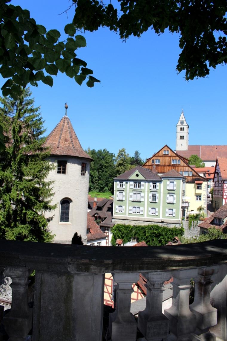 Meersburg_Bodensee07