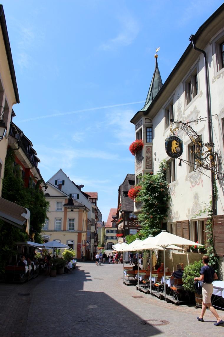 Meersburg_Bodensee18