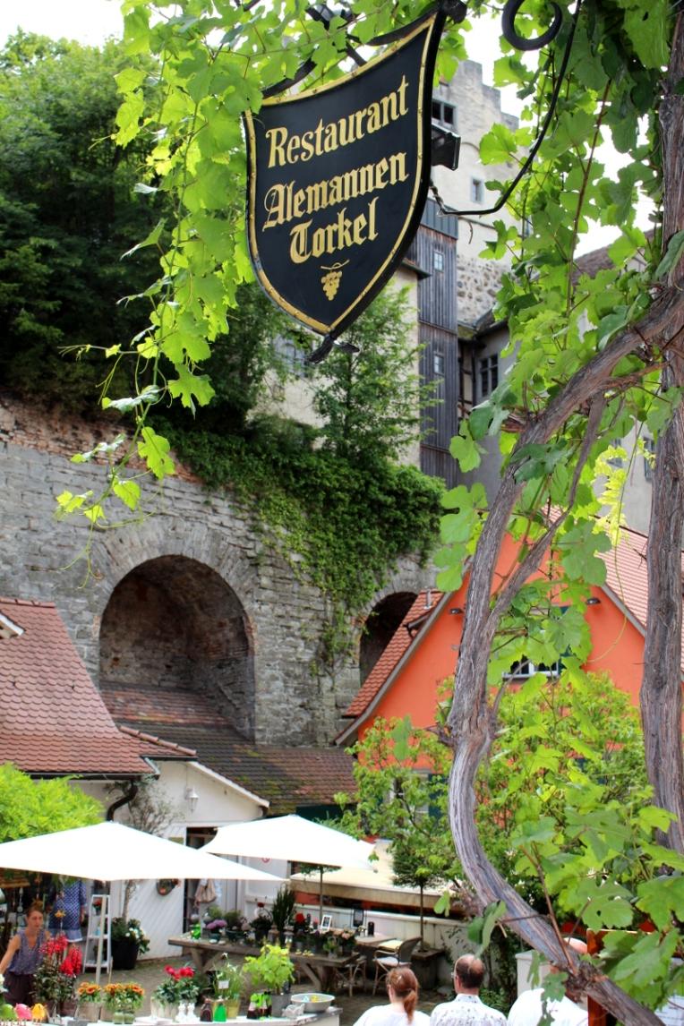 Meersburg_Bodensee20