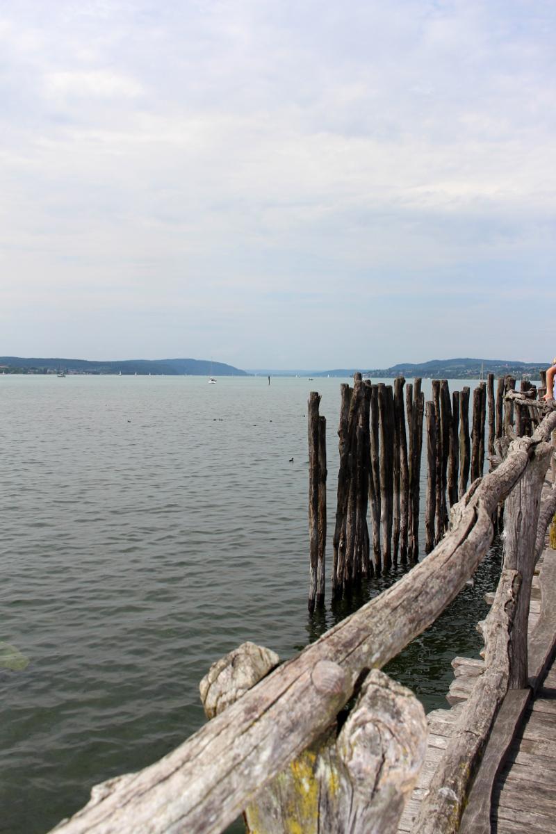 Pfahlbauten_Bodensee06