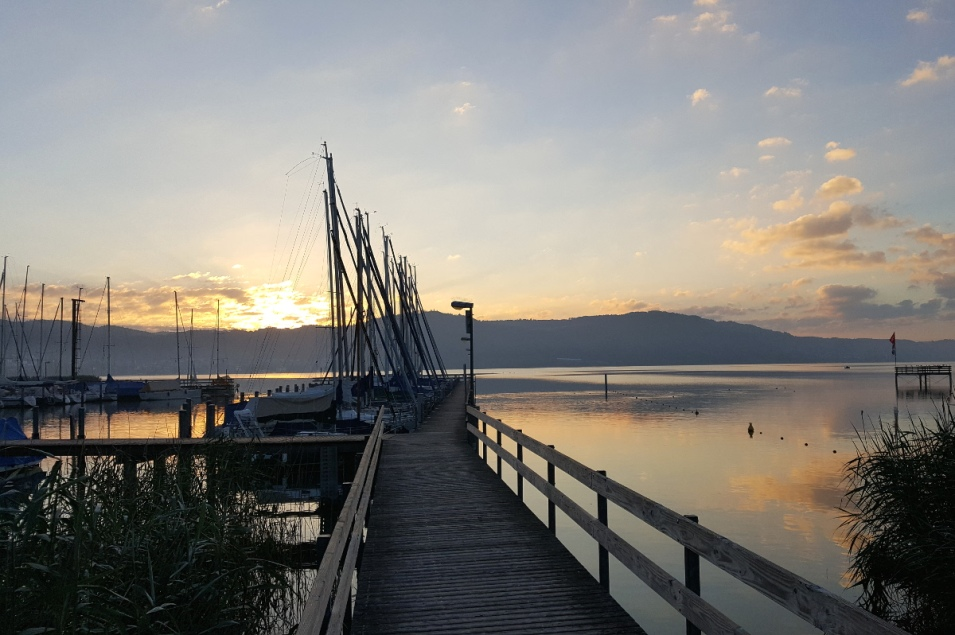 Sonnenaufgang_Bodensee1