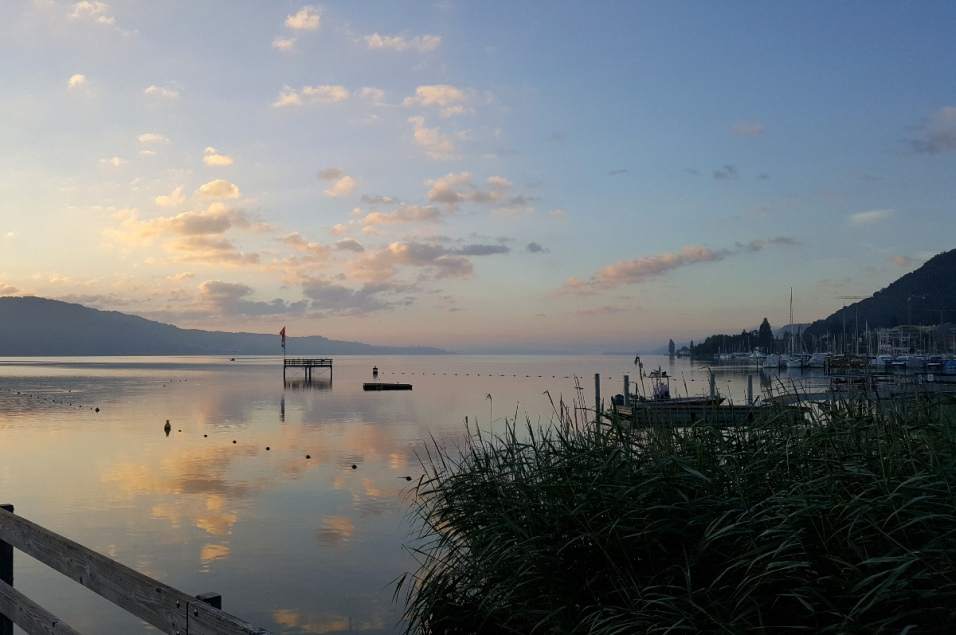 Sonnenaufgang_Bodensee2