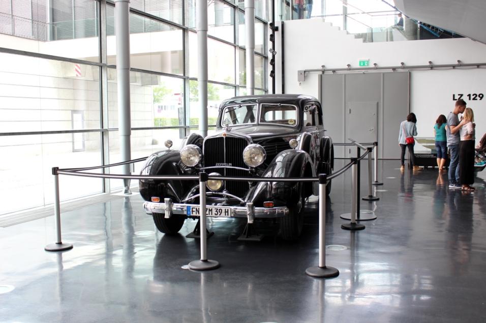 Zeppelin-Museum-Friedrichshafen01