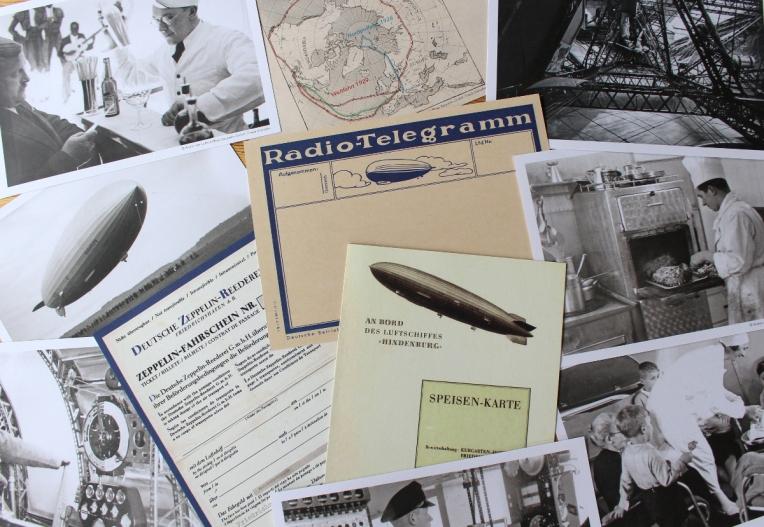 Zeppelin-Museum-Friedrichshafen15
