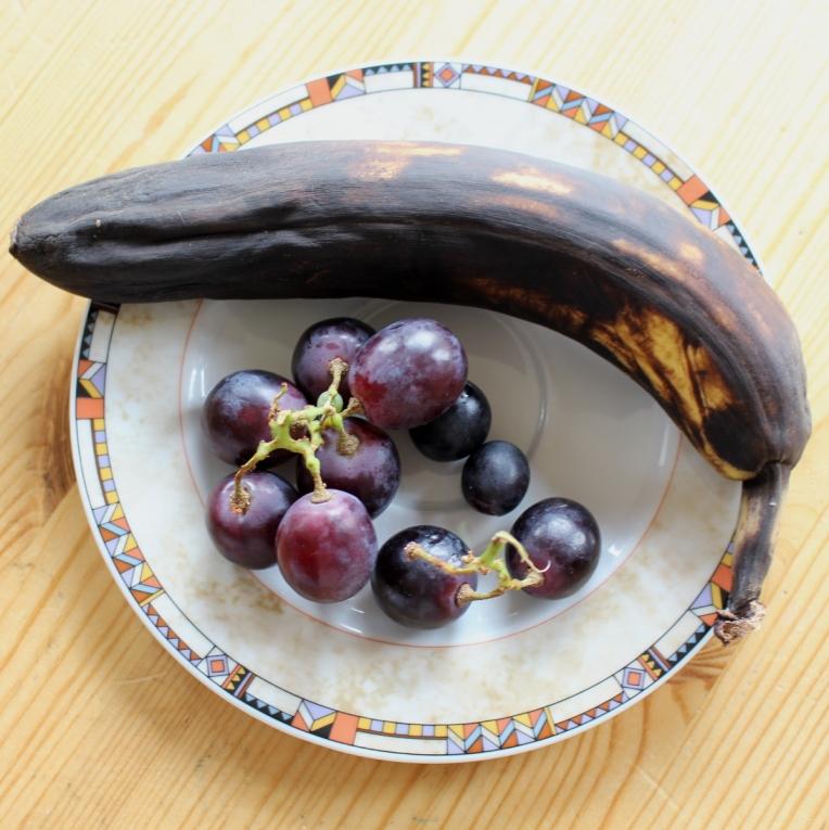 Bananen-Schoko-Brownie-01