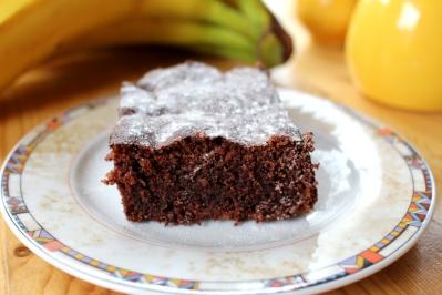 Bananen-Schoko-Brownie-05