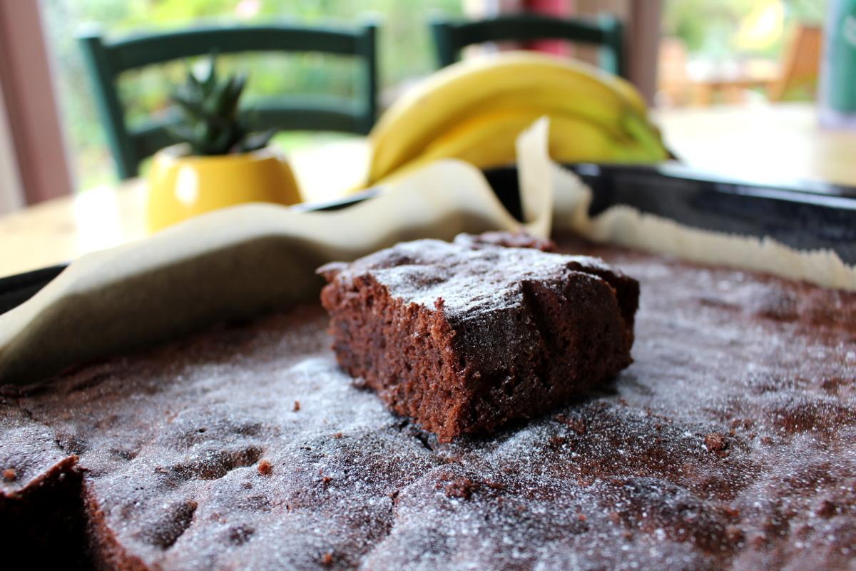 Bananen-Schoko-Brownie-08