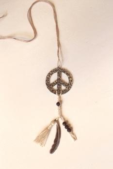 boho-peace-kette03