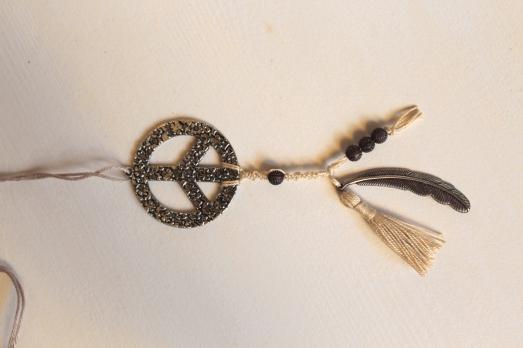 boho-peace-kette04