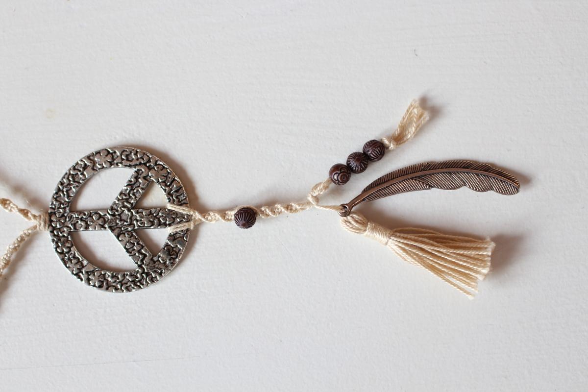 boho-peace-kette14