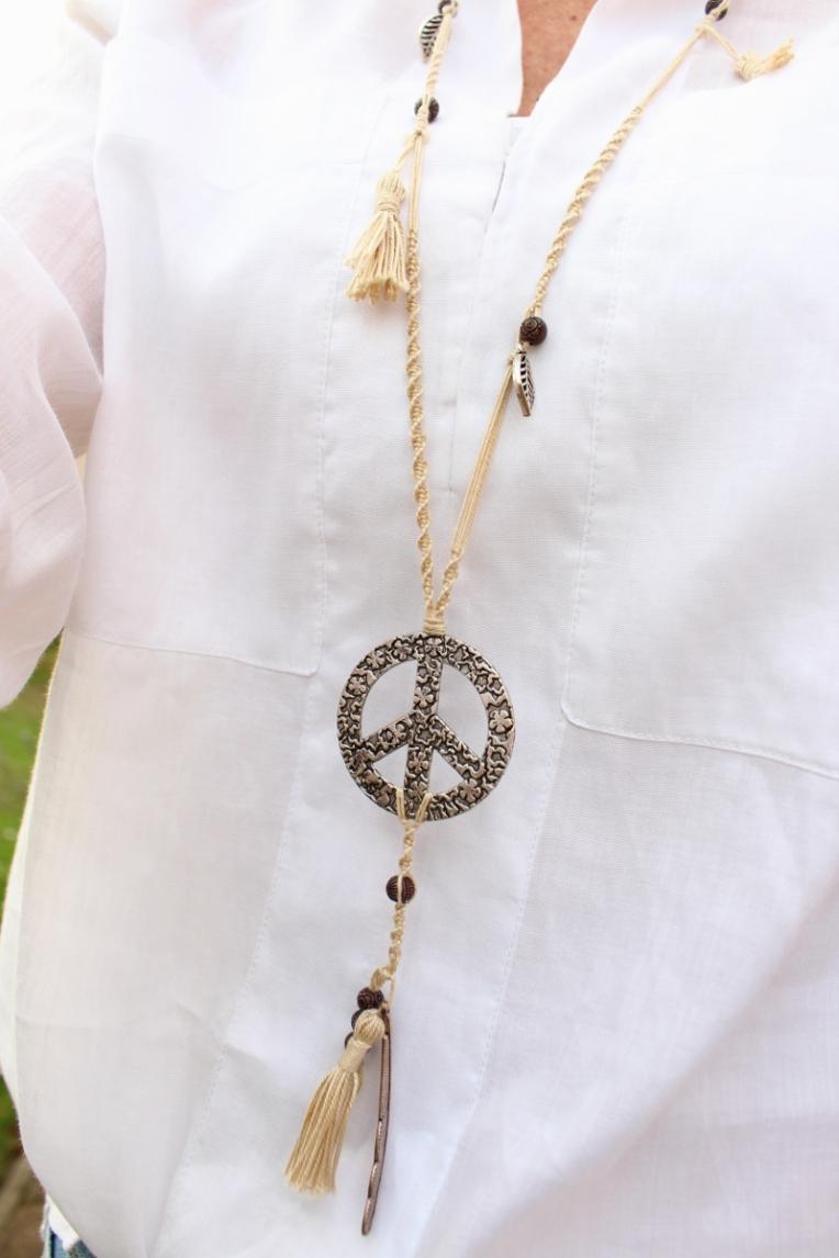 boho-peace-kette25