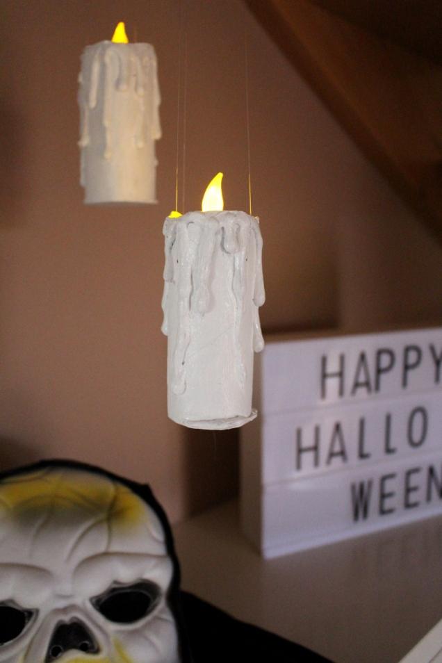 Halloween_12