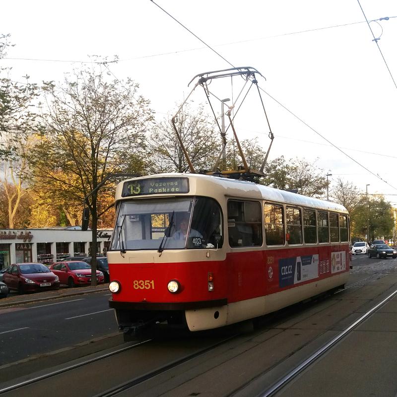 Prag_001