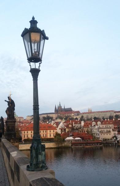 Prag_003
