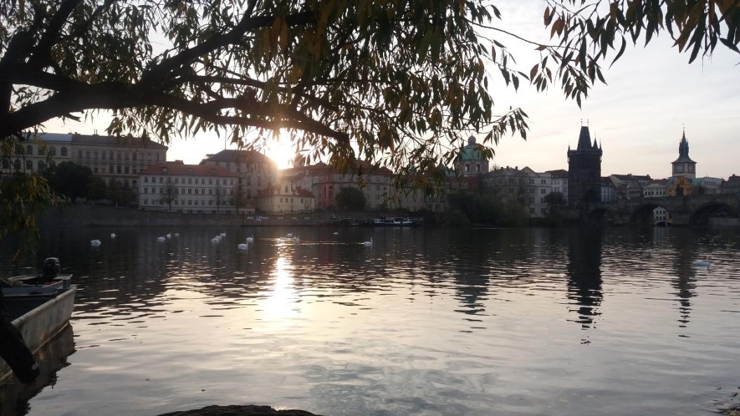 Prag_008