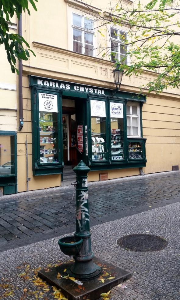 Prag_021