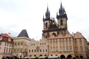 Prag_022