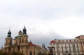 Prag_023