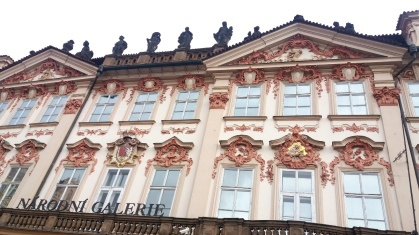 Prag_025