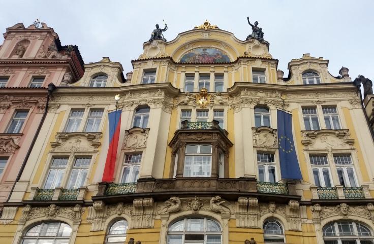 Prag_027