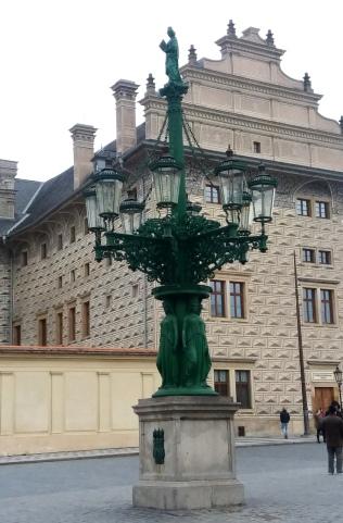 Prag_037