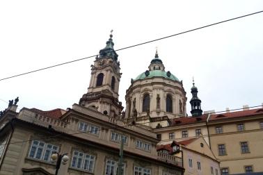 Prag_041
