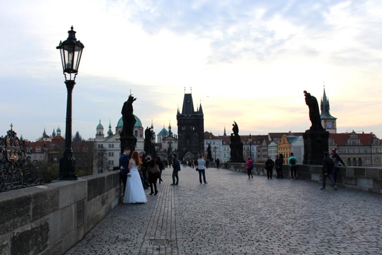 Prag_047