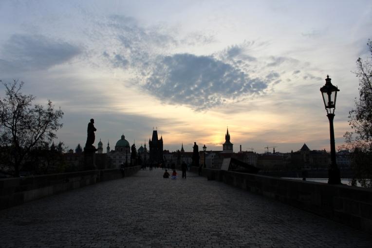 Prag_048