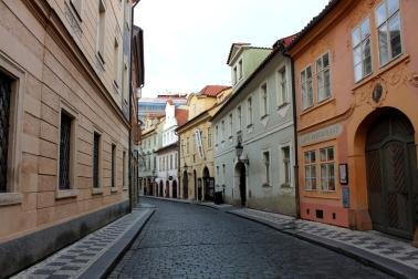 Prag_056