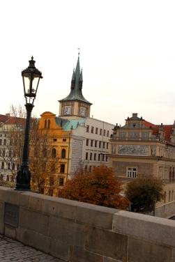 Prag_060